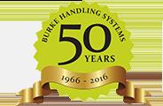 Burke Handling Systems Inc.
